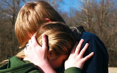 Expresión emocional y pandemia, ¿Qué puedo hacer desde casa?